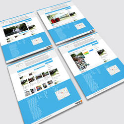 Web Design Resort
