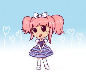 9144a980fd0cd237 - Anime AvatarLar ~