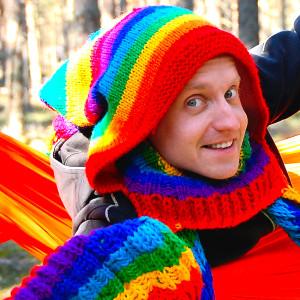 rizyumnikov's Profile Picture