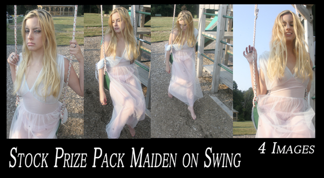 on Swing Stock Prize Pack by UrielStock on DeviantArt