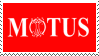 Motus Stamp by crowhitewolf