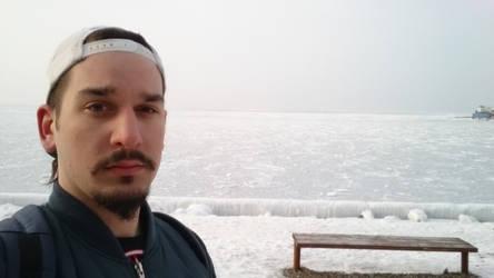Vladivostok Sea Bay