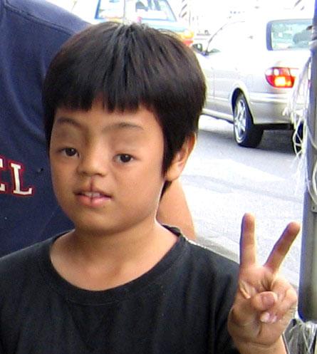 Japan boy 3 by KillerNapkins on DeviantArt