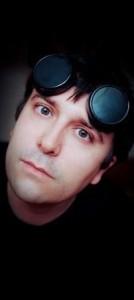 RealKilroy's Profile Picture