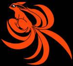 Nine Tailed Fox 2