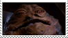 Jabba Stamp by DragonLordKris