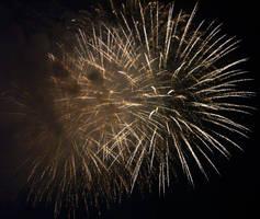 Study in Fireworks 017
