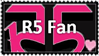 R5 stamp by MouseSky
