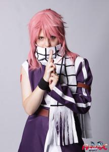 Akiko-Anabi's Profile Picture