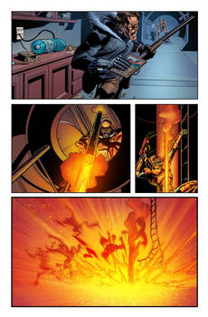 (color) Army Of Darkness 25  Pg 19