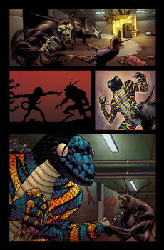 (color)Army Of Darkness 27  Pg 5