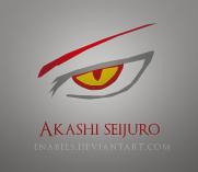 Akashi Seijuro by Enabels