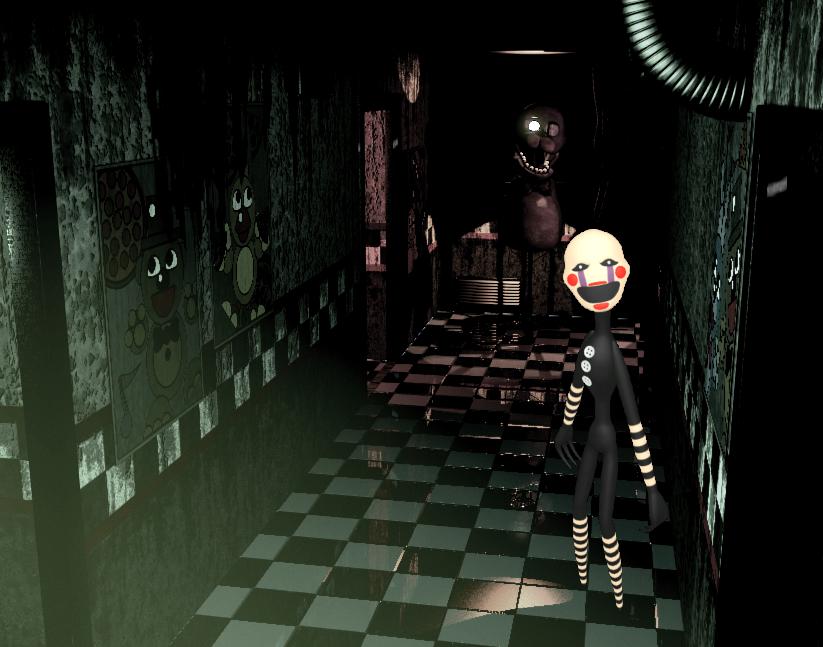 Similar Games Like A Dark Room