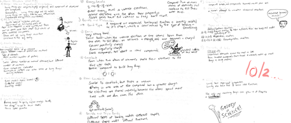 reviewer in biology and ap notes Here are some good biology note taking tips that are sure to help you learn how to take biology notes how to take biology notes  while you take notes review your .