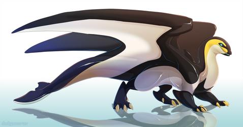 Dragonphin