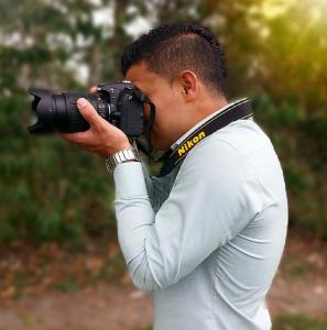 RonaldVarela's Profile Picture