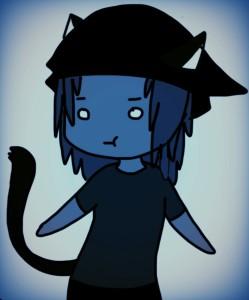 DreadloxO3O's Profile Picture