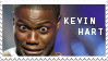kevin hart stamp 1 by mishkuu