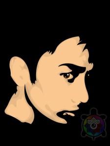 jhongvf's Profile Picture