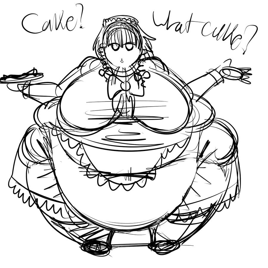 fat-naked-animated-girls