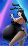 Mai's Big Comeback