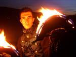 Enlighten by Fire