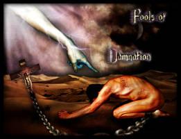 Fools of Damnation