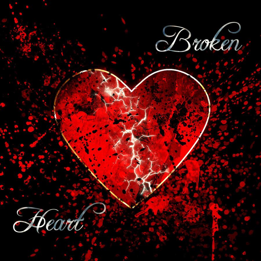 broken heart chat room
