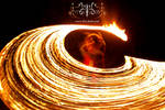 Surge of Fire - I