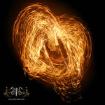 Still lost in a Firestorm - IV