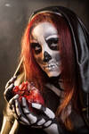 Corpse Sister
