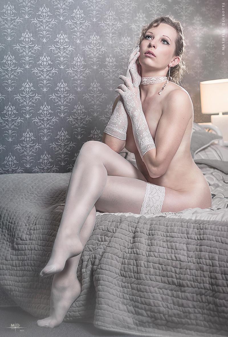 Hot nude maryland girls — 9