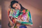 Vanessa by MD-Arts
