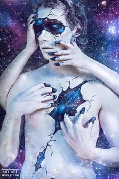 The Stars inside of Us