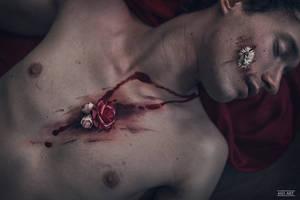 Nos Esprits Tortures
