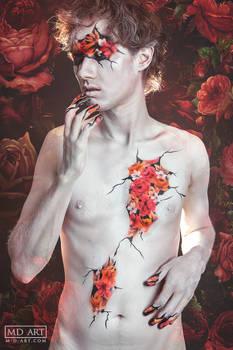 Inner Blossom