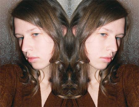 Jaskra's Profile Picture