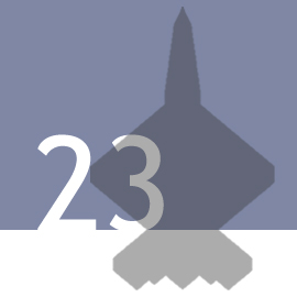YF-23.net by supacruze