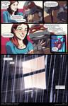 TMNT: Showdown - Page 19