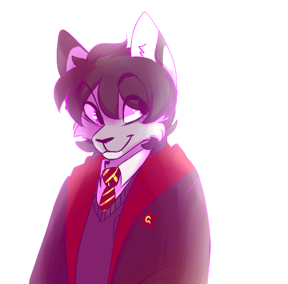 WoLfPeLt102's Profile Picture