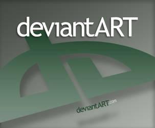 deviantART Promo by devart