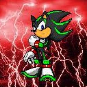 CidrosHedgehog's Profile Picture