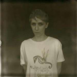 Serensdipity's Profile Picture