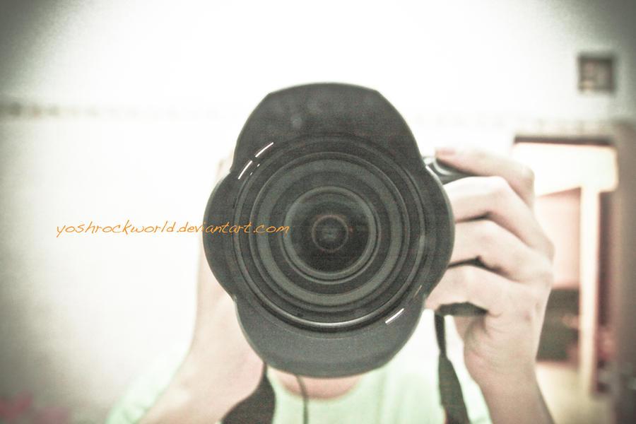 YoshRockWorld's Profile Picture