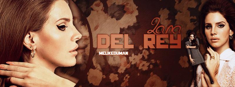 Lana Del Rey Facebook Cover Flag Lana Del Rey Fa...