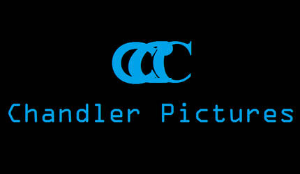 Chandler Pictures Logo