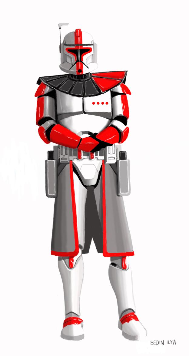 arc_trooper_captain_a_26_maze_by_foxbatmit-d496j3n.jpg