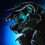 Spade Exo FA Icon by BipolarWolfy