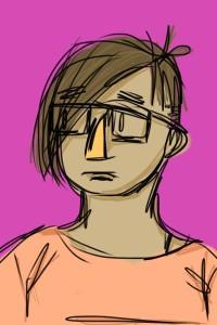 Tris1994's Profile Picture
