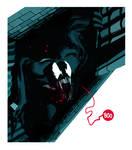 V for Venom
